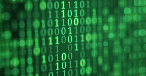 Die Digitalisierung des Finanzierungsmarktes