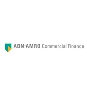 ABN-AMRO-Commercial-Finance