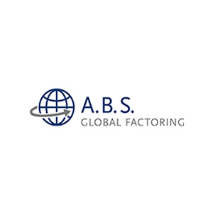 ABS-Global-Factoring