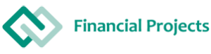 Financial-Projects-Logo