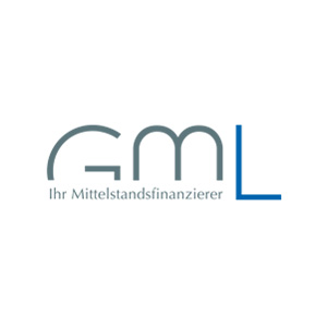 GML-Der-Mittelstandsfinanzierer