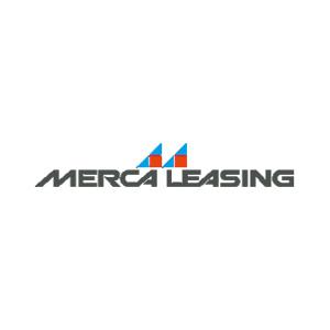 Merca-Leasing