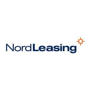 NordLeasing