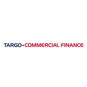Targo-Commercial-Finance