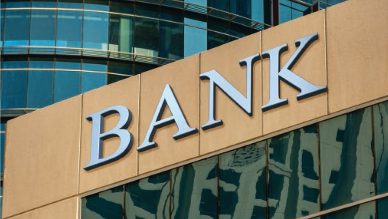 Früher war die Hausbank der erste Ansprechpartner für mittelständische Unternehmen.