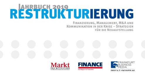 Jahrbuch-2019-Restrukturierung-Start