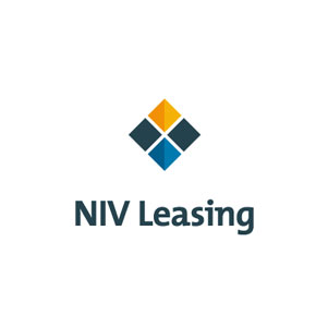 NIV-Leasing