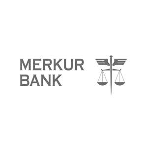 Merkur Bank