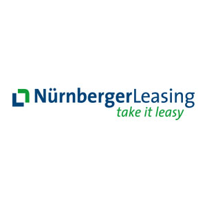 Nürnberger Leasing