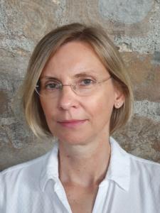Susanne Trogisch