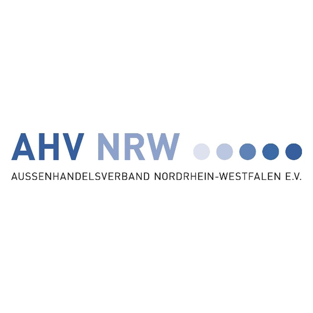 AHV-NRW