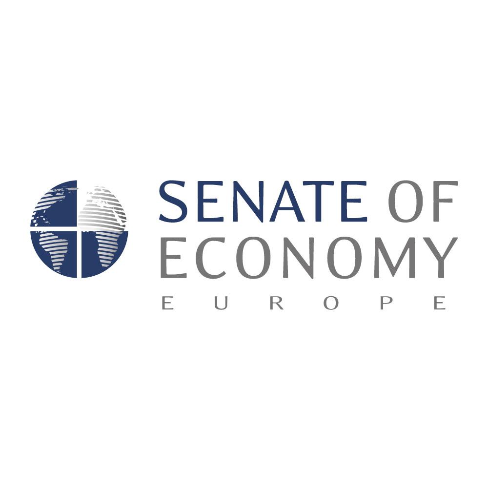 Senate of Economy